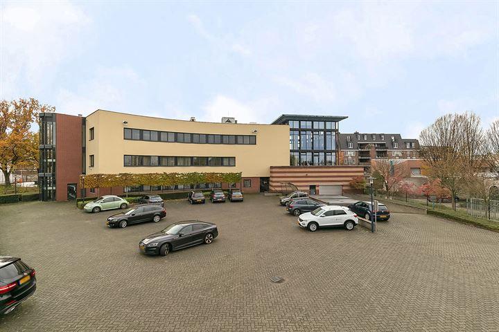 Grasbroekerweg 16, Heerlen