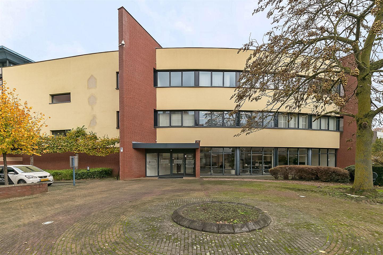 Bekijk foto 2 van Grasbroekerweg 16