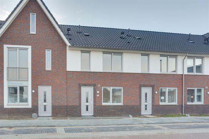 Klompenmakershof 21