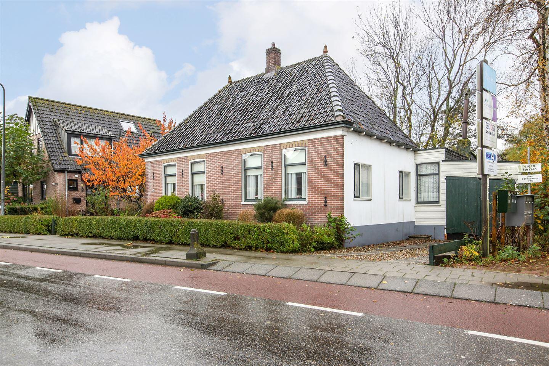 View photo 2 of Noordeinde 154