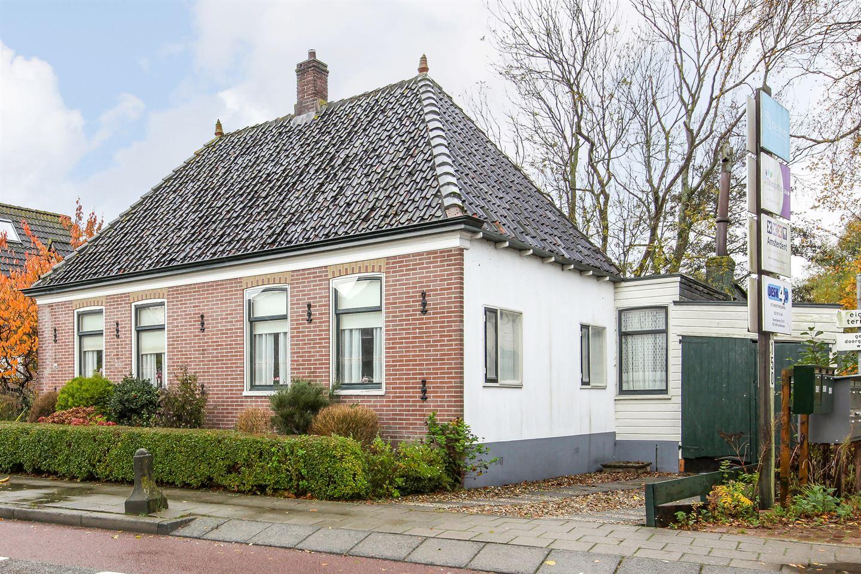 View photo 3 of Noordeinde 154