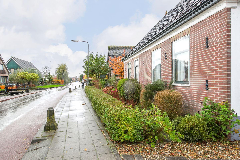 View photo 4 of Noordeinde 154