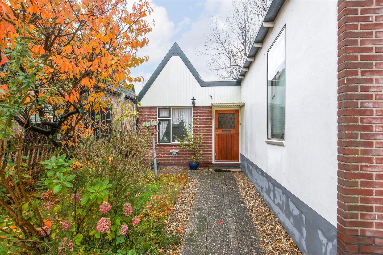 View photo 6 of Noordeinde 154
