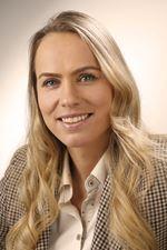 Janneke Rood (Afd. buitendienst)