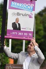 Paul de Bruin RMT - NVM-makelaar