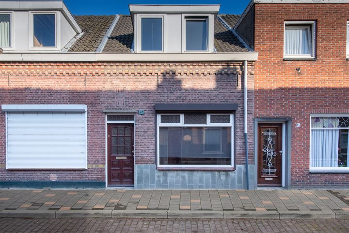 Clercxstraat 47