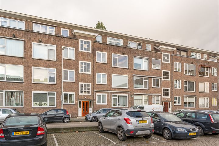 Van Swietenlaan 77 C