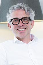 E.K. Lensink (NVM-makelaar (directeur))
