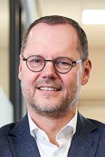 Robert van 't Oever (NVM-makelaar (directeur))