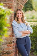 Laura de Goeij (Assistent-makelaar)