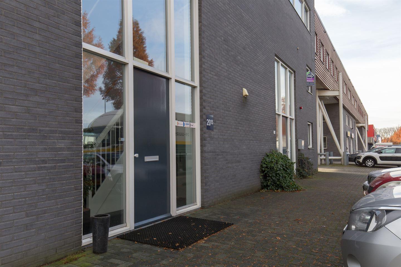 Bekijk foto 2 van Industrieweg 20 15
