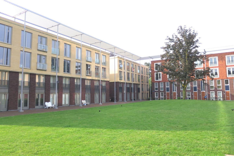 View photo 1 of Bellevuelaan 363