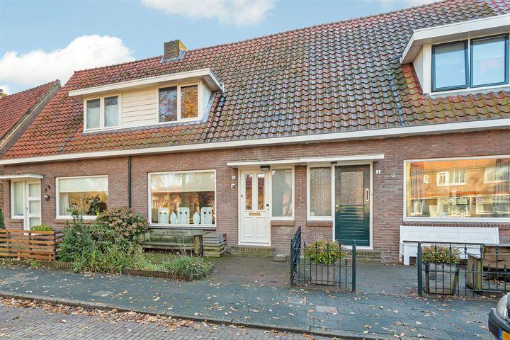 Wolddijk 6