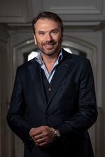 Henk Honders (NVM-makelaar)