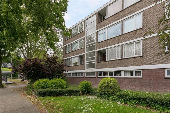 Philip Vingboonsstraat 208