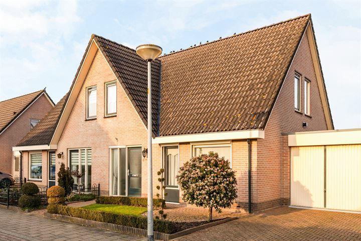 Willem Alexanderstraat 8