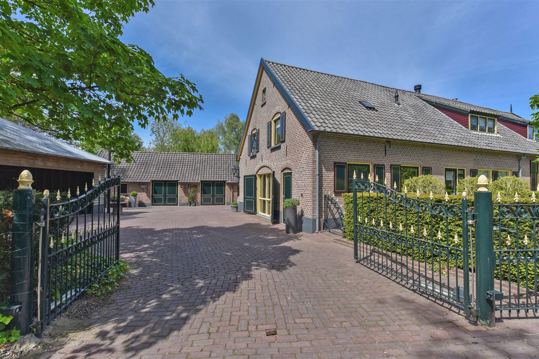 View photo 1 of van Heemstraweg 69