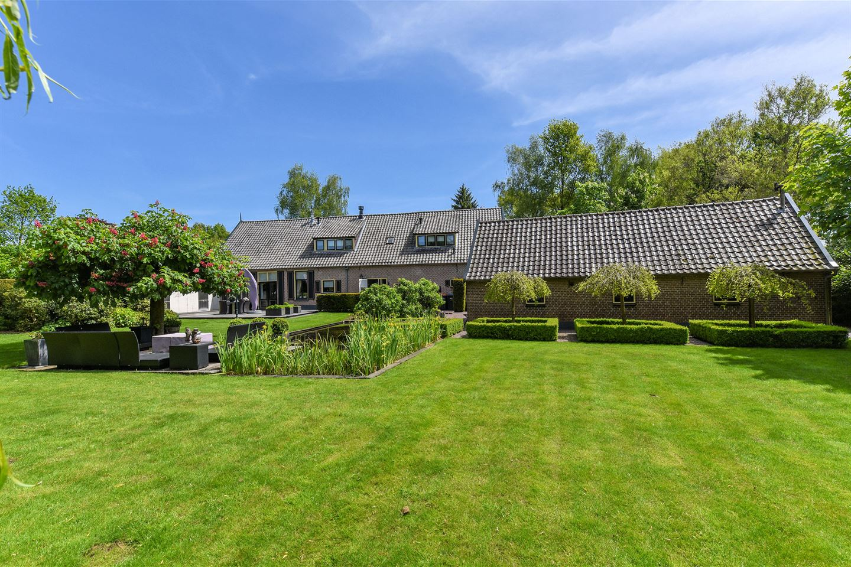 View photo 3 of van Heemstraweg 69