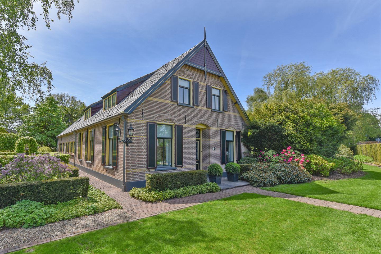 View photo 4 of van Heemstraweg 69