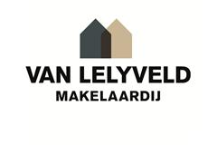 Van Lelyveld Makelaardij