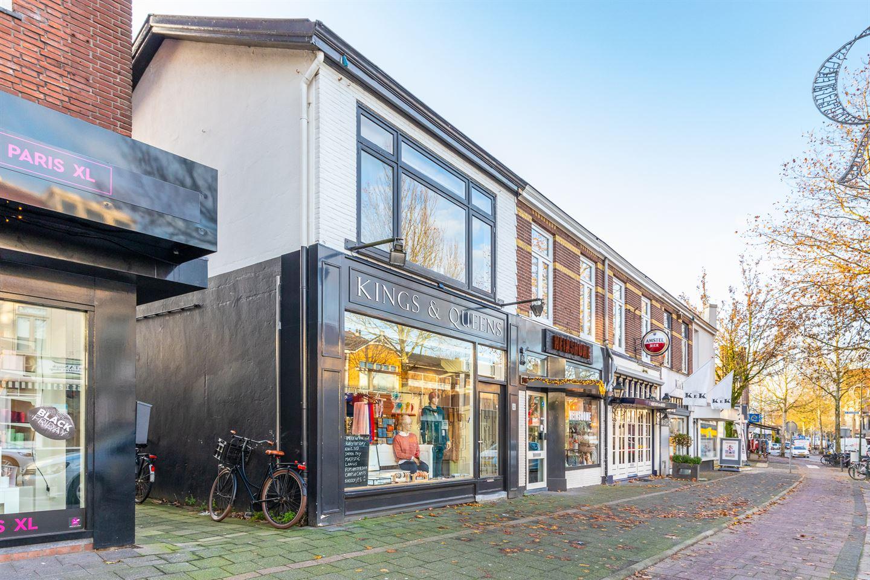 Bekijk foto 3 van Gijsbrecht van Amstelstraat 141