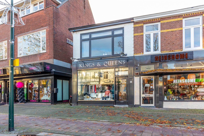 Bekijk foto 2 van Gijsbrecht van Amstelstraat 141
