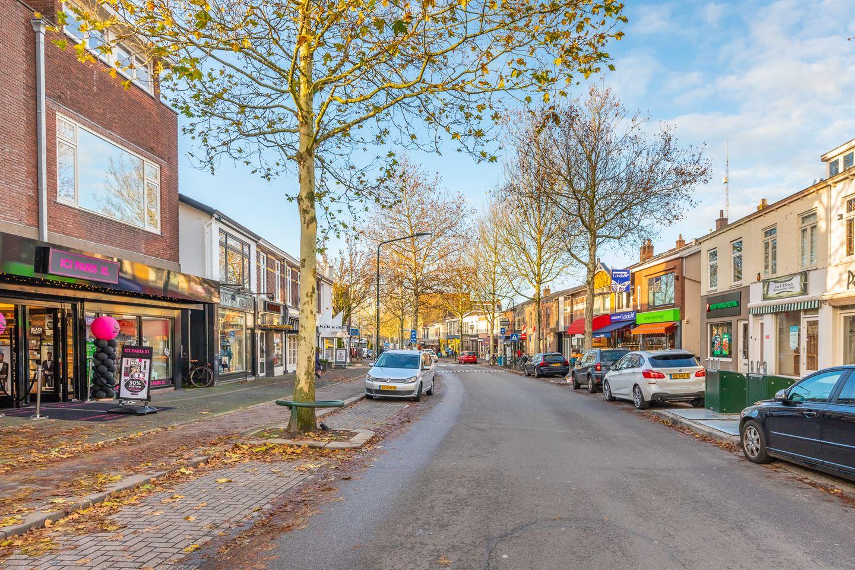 Bekijk foto 5 van Gijsbrecht van Amstelstraat 141