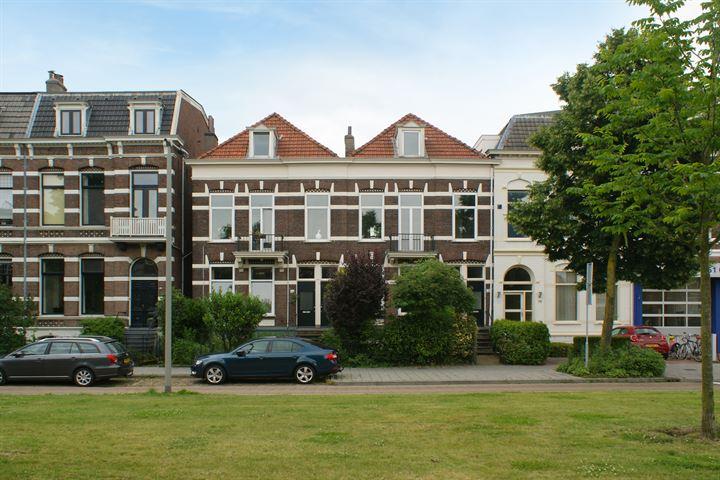 Boulevard Heuvelink 72