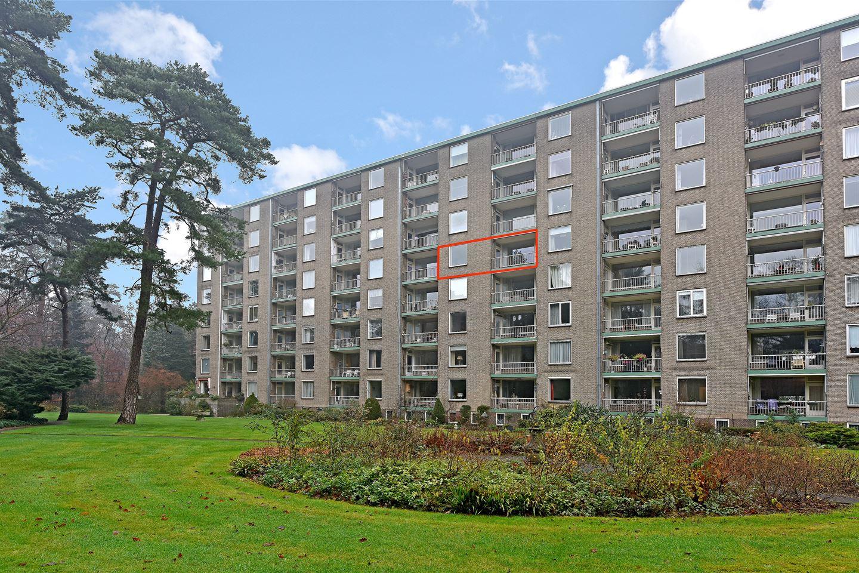 View photo 1 of Arnhemse Bovenweg 16 53