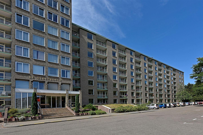 View photo 2 of Arnhemse Bovenweg 16 53