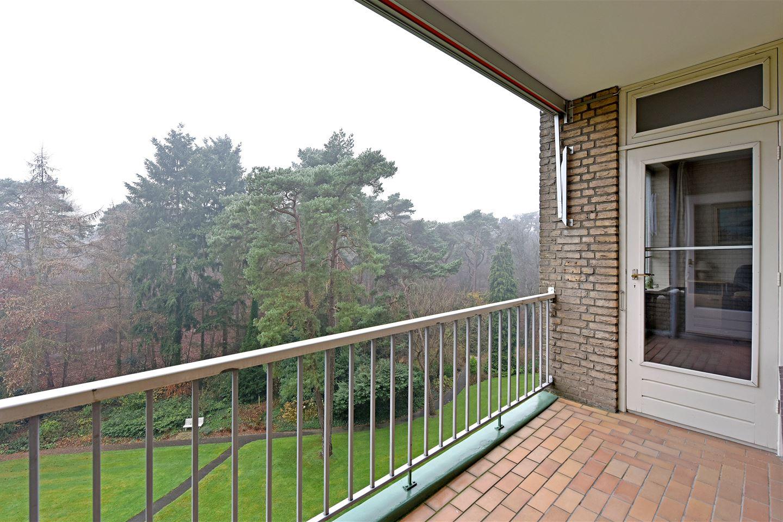View photo 6 of Arnhemse Bovenweg 16 53