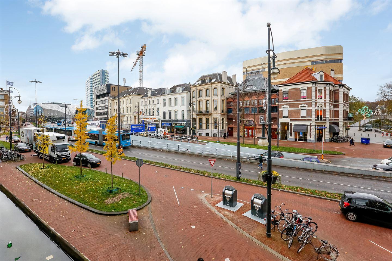 Bekijk foto 3 van Willemsplein 34 1