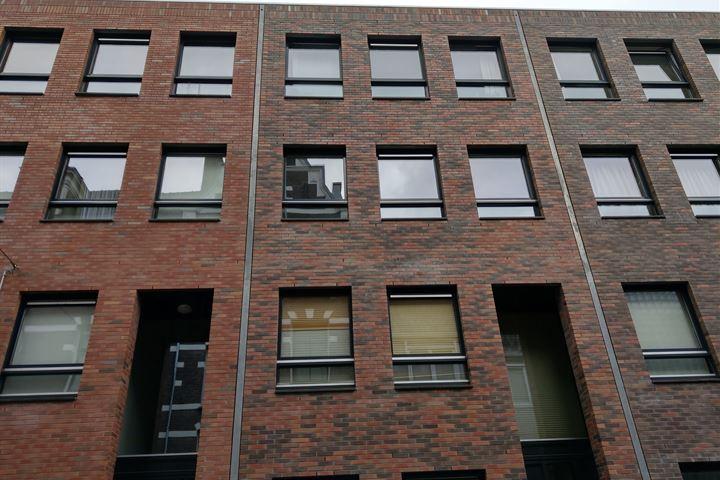 Rozenstraat 204