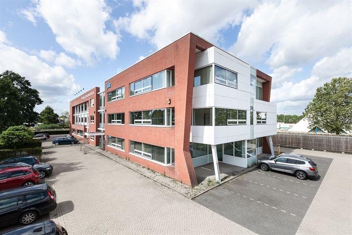 Beemdstraat 50, Eindhoven