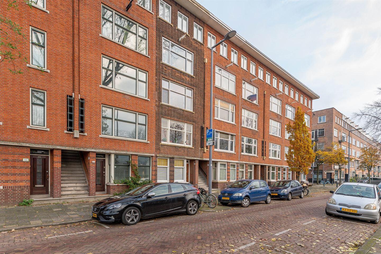 Bekijk foto 1 van Noorderhavenkade 18 A