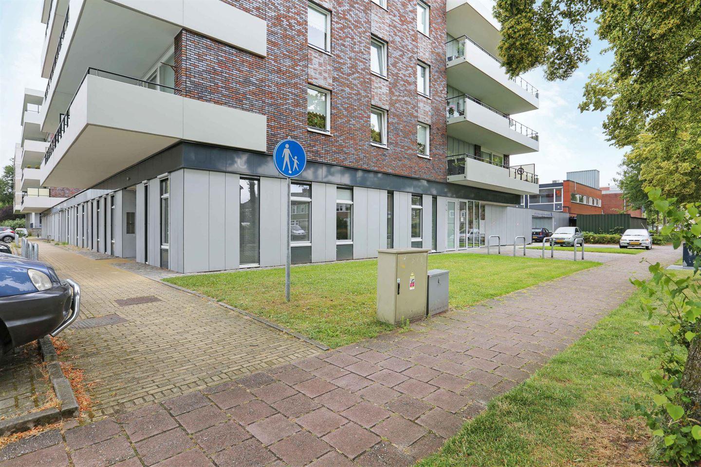 Bekijk foto 3 van Blokwieke 96