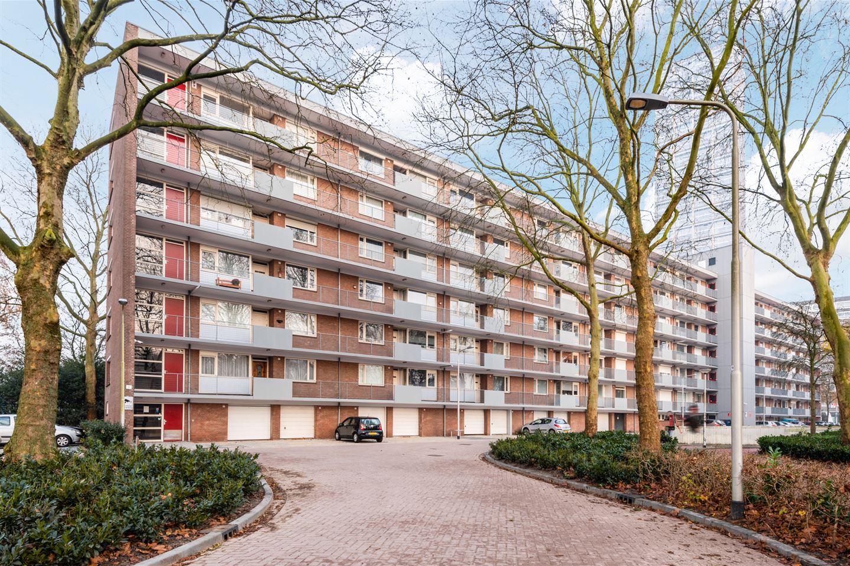 View photo 1 of Cederstraat 35