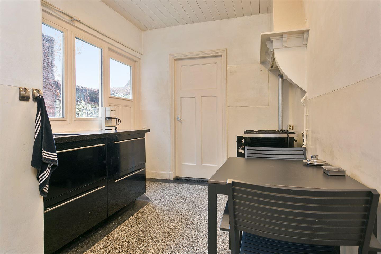 Bekijk foto 4 van Schalmstraat 31