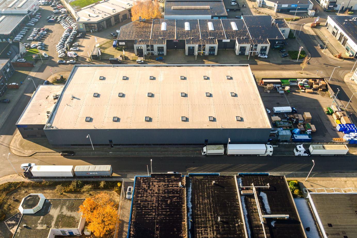Bekijk foto 4 van Industrieweg 15