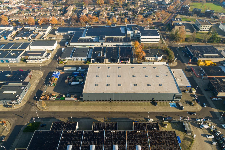 Bekijk foto 5 van Industrieweg 15