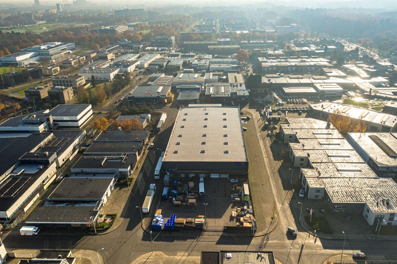 Bekijk foto 3 van Industrieweg 15