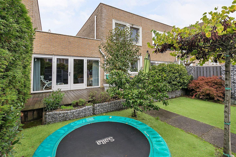 Bekijk foto 1 van Freek van Leeuwenstraat 8