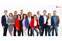 RE/MAX Connect
