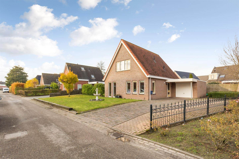 View photo 1 of de Vennen 2