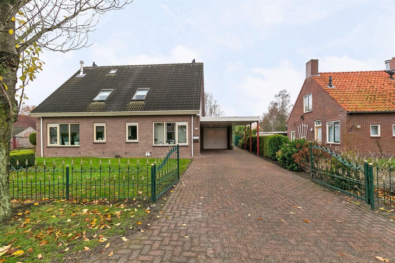 Bekijk foto 1 van Venneweg 48