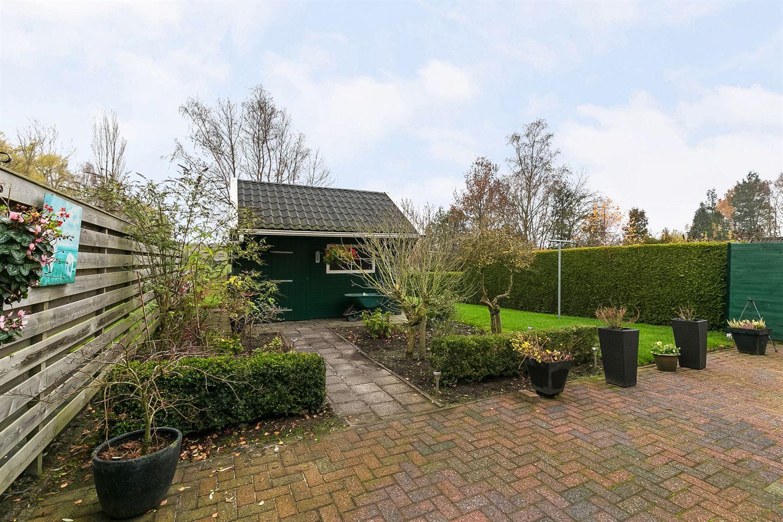 Bekijk foto 3 van Venneweg 48