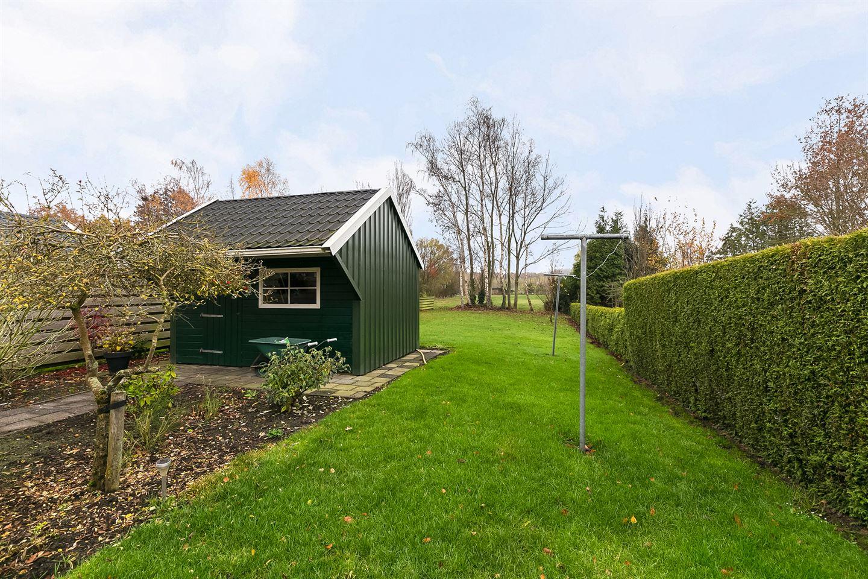 Bekijk foto 5 van Venneweg 48