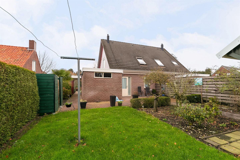 Bekijk foto 6 van Venneweg 48