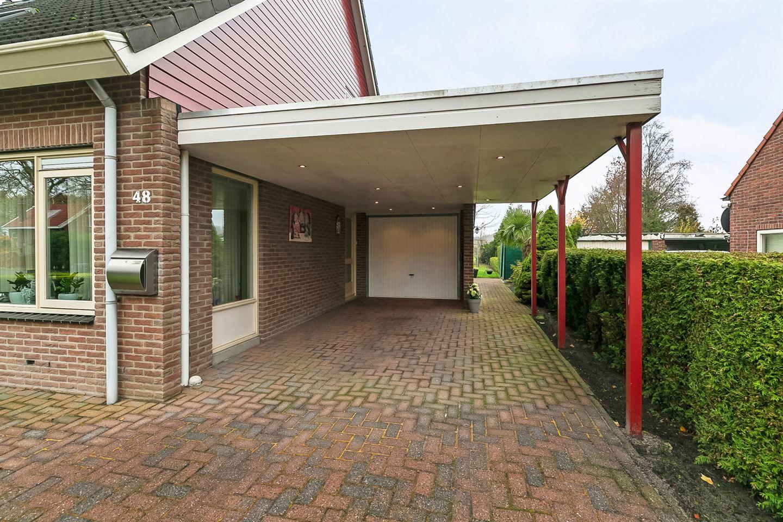 Bekijk foto 2 van Venneweg 48