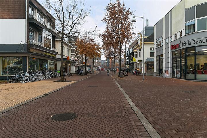 Hofdwarsstraat 24